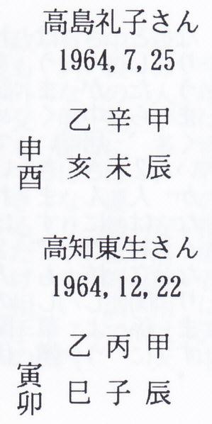 2017-1Takashima